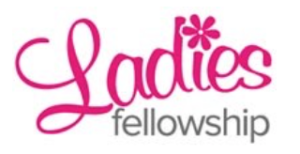 Ladies Fellowship Logo